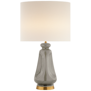 Kappy Table Lamp