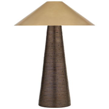 Miramar Accent Lamp