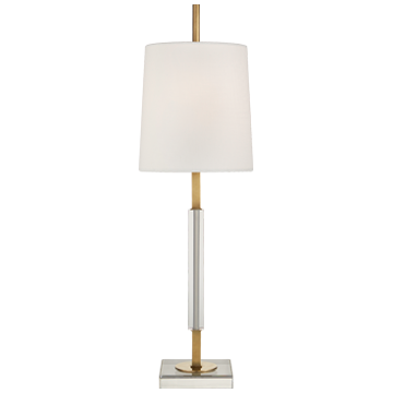 Lexington Table Lamp