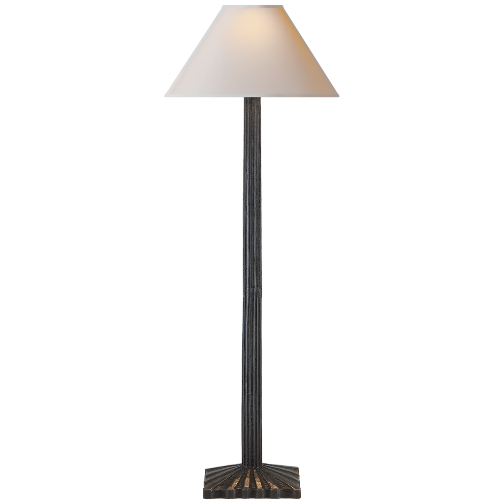 Sire Buffet Lamp