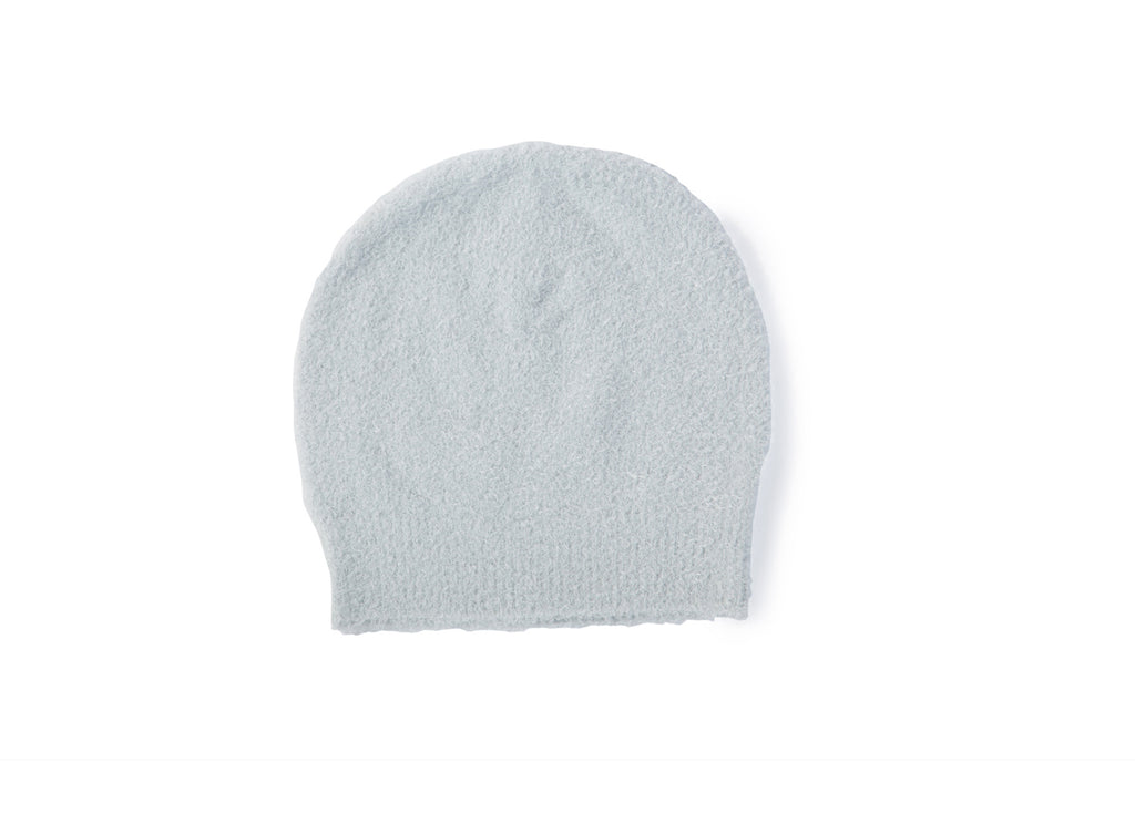 Chic Lite Infant Beanie