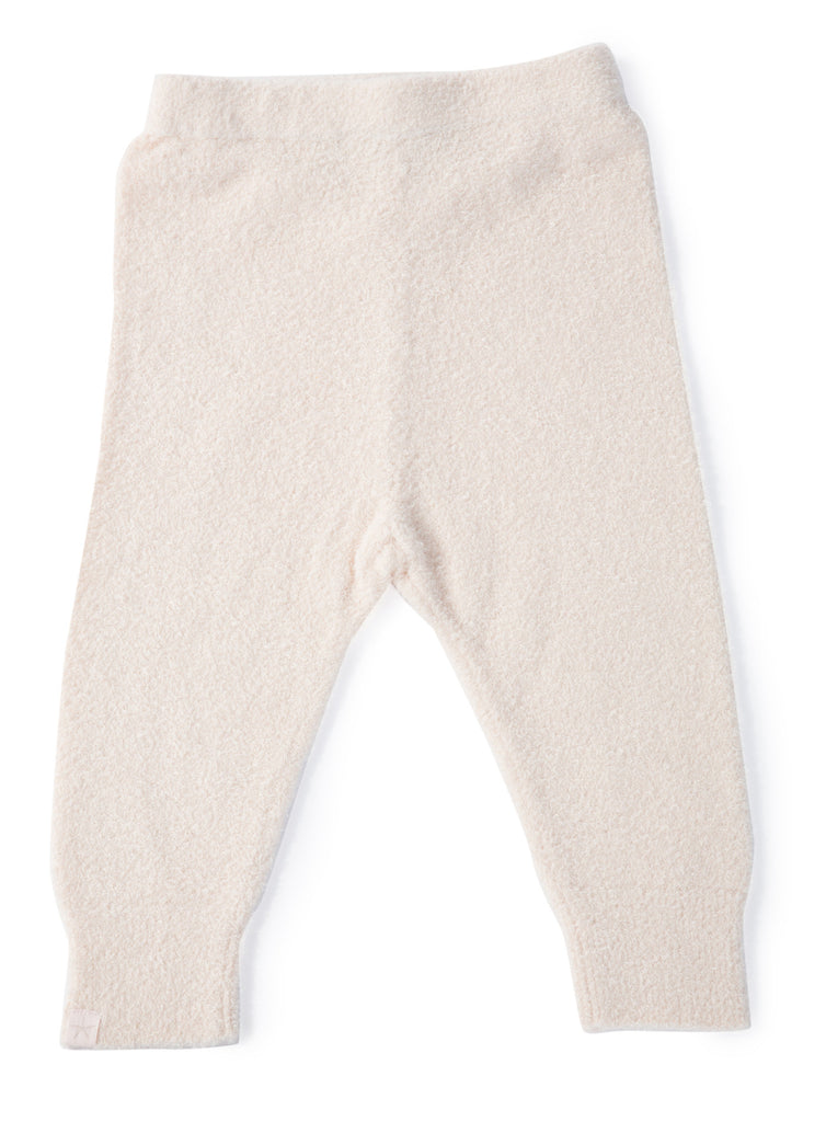 Bamboo Chic Lite Infant Pant