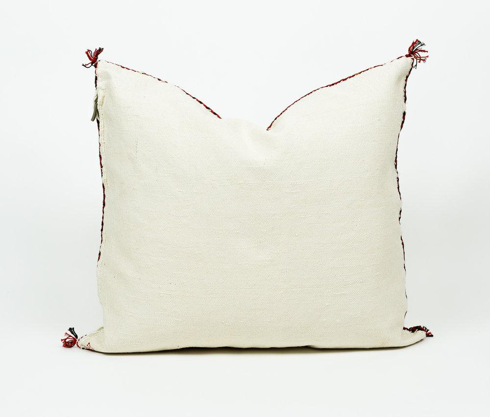 Massa Pillow