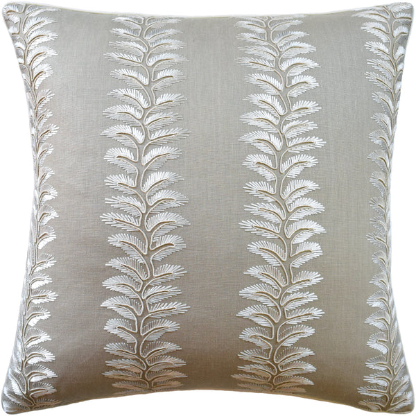 Bradbourne Pillow