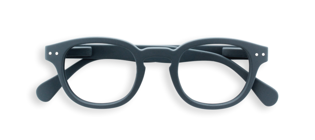 Style C Readers