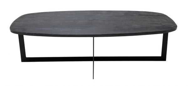Cruz Table