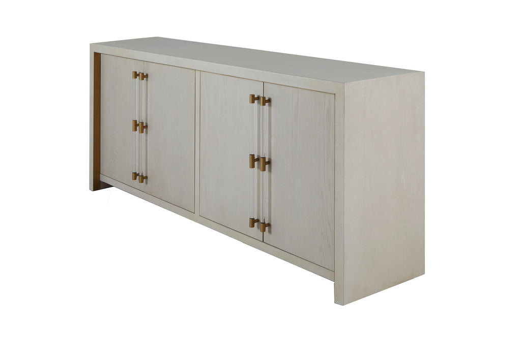 Winford Cabinet