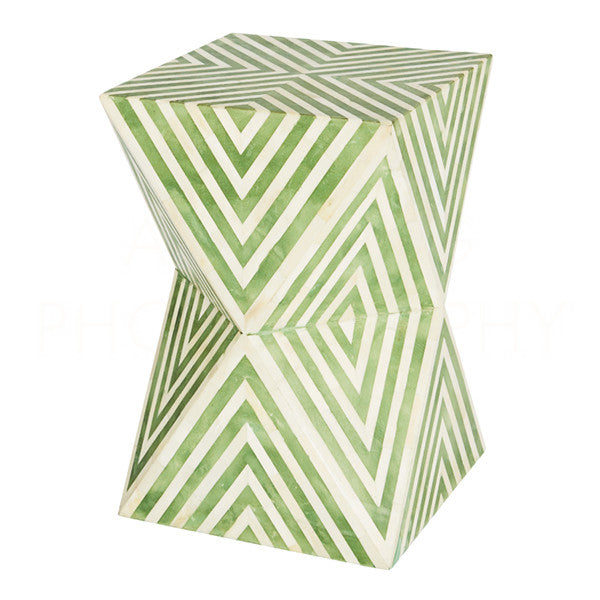 Argyle Side Table