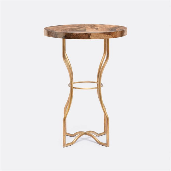 Osten Small Table