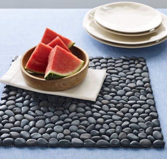 BeachStone Placemat