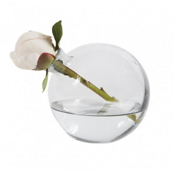 Sale Sphere Vase