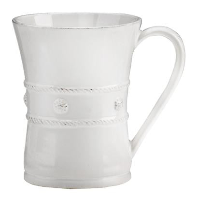 Juliska Berry and Thread Mug