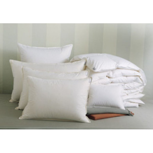 Arcadia Down Alternative Pillows and Duvets