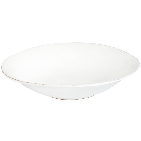 Bianco Large Serving Bowl