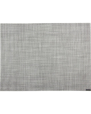 Chilewich Micro Weave Placemat