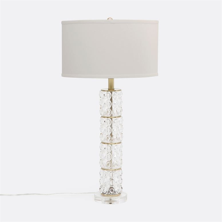 Beroe Table Lamp