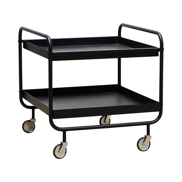 Roll Trolley