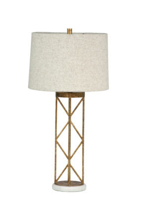 Riles Table Lamp