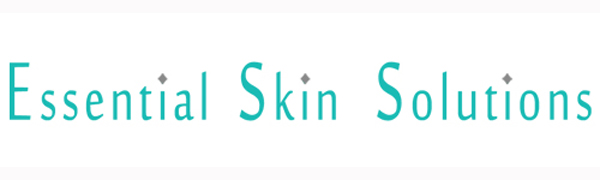 Essential Skin Solutions