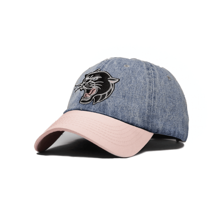 Panther - Denim Two Tone (Limited Edition)