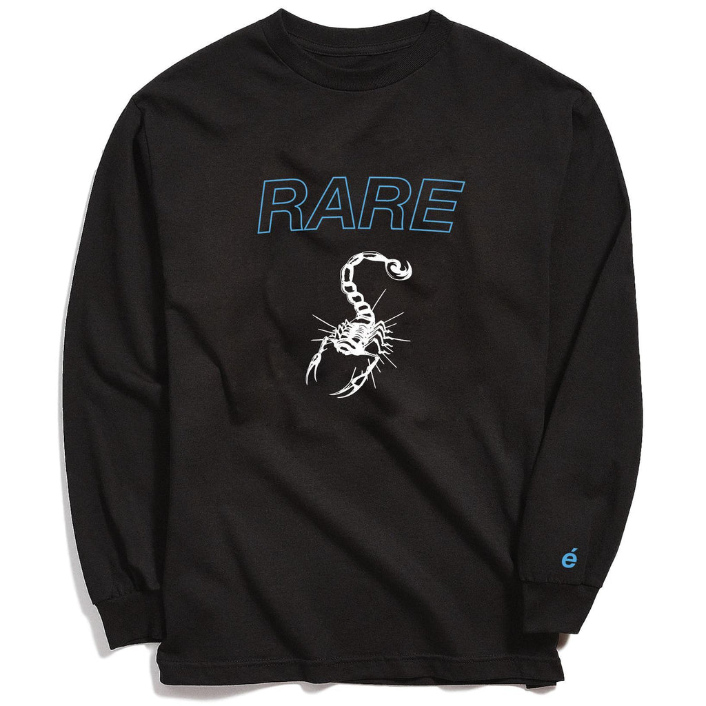RARE SCORPIO (long-sleeve)