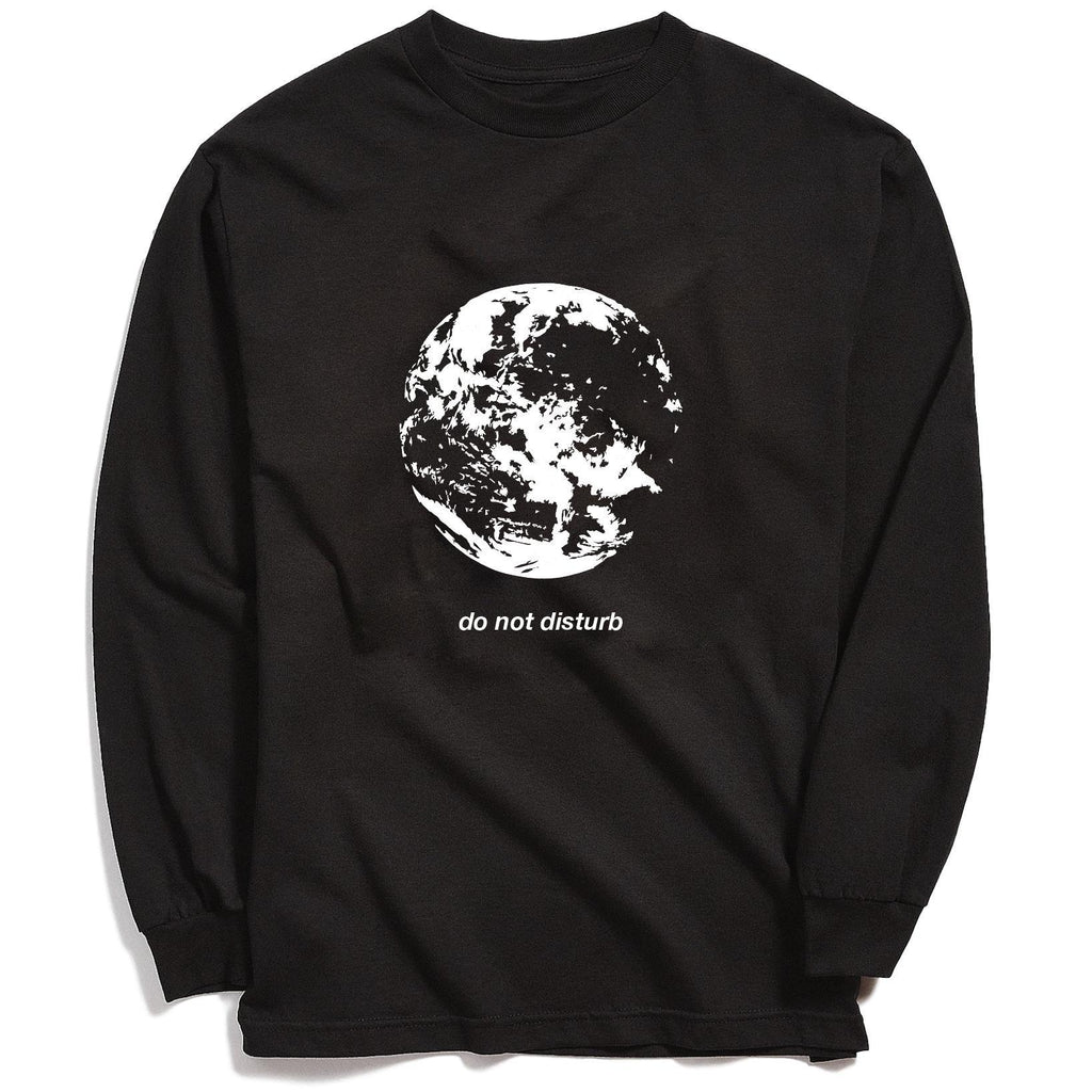Do not Disturb (long-sleeve)