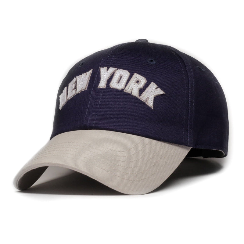 New York Applique (Unconstructed)