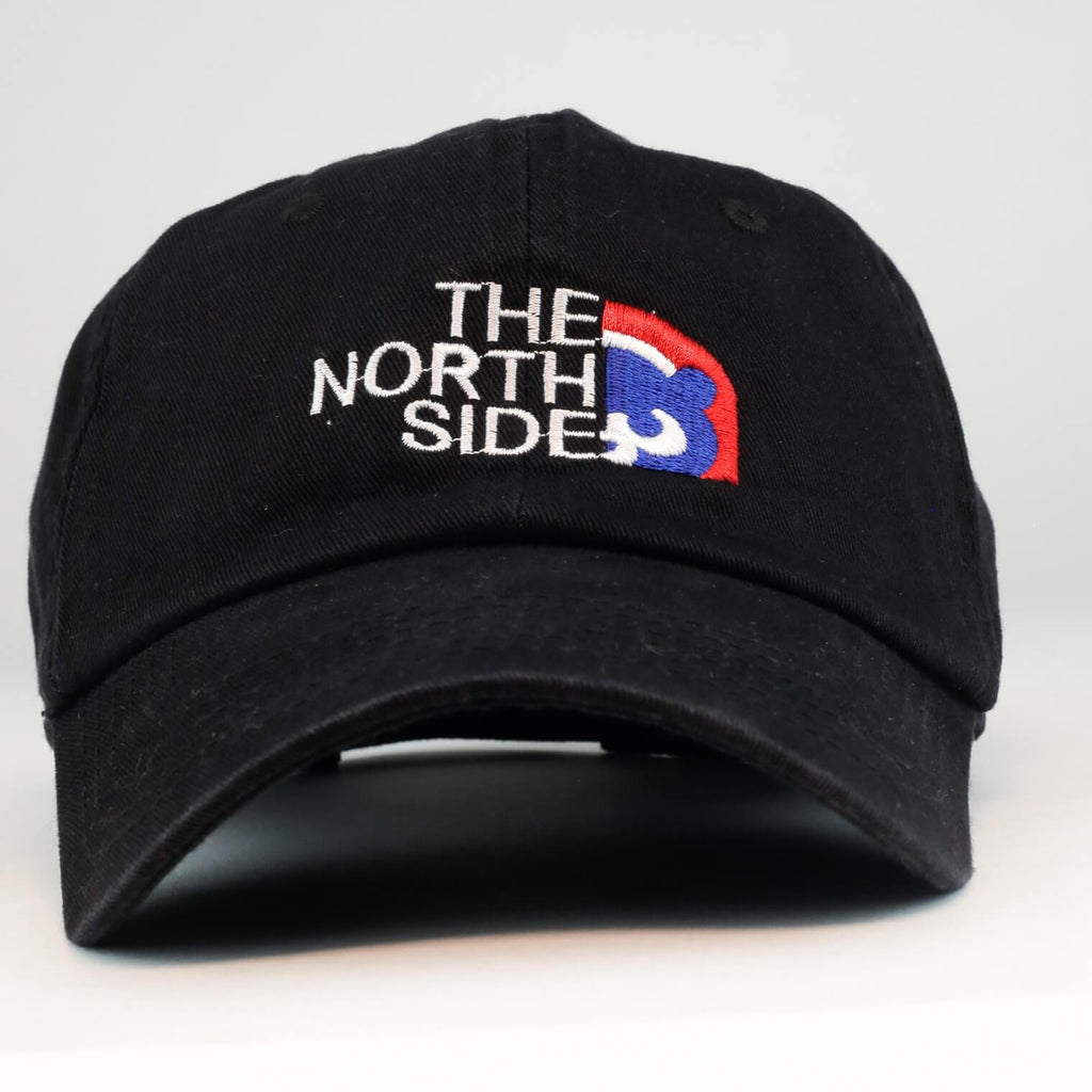 The North Side Cap