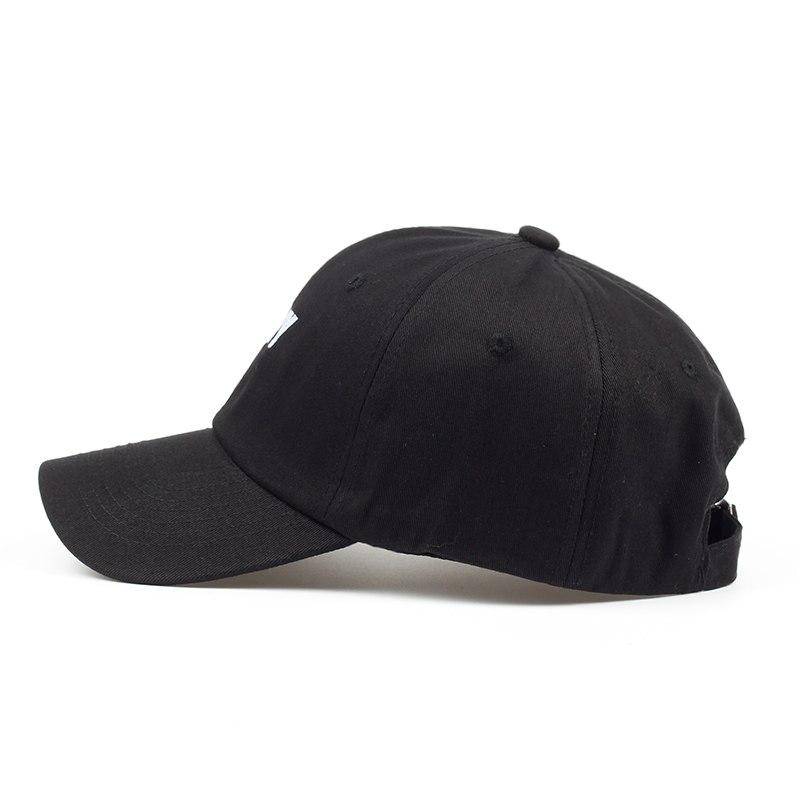 WAVY Cap (Limited Edition)