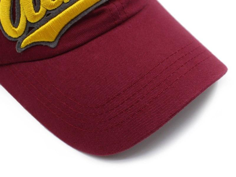 Athletic 49 Vintage Cap