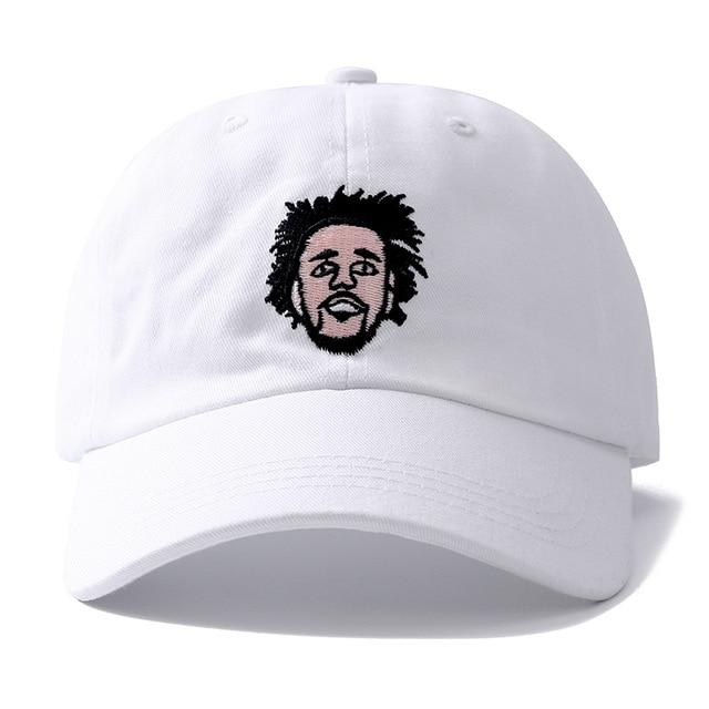 Cole Polo (Limited Edition)