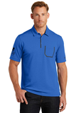 OGIO® Men's Fuse Polo Shirt