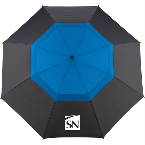 50'' Vented Umbrella