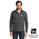 Eddie Bauer® Full Zip Microfleece Jacket