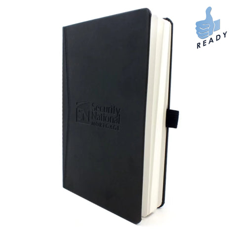 Pedova Pocket Bound JournalBook