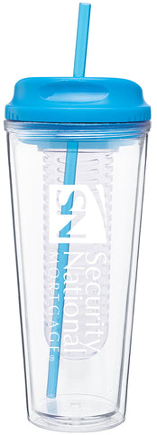 Infuse Tumbler