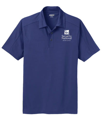 Men's OGIO Linear Polo Shirt