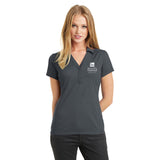 OGIO® Ladies Framework Polo Shirt