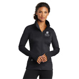 OGIO® Endurance Ladies Fulcrum Full Zip Jacket