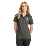 OGIO® Jewel Polo Shirt