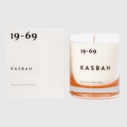 19-69 Kasbah Candle Home Fragrance 19-69