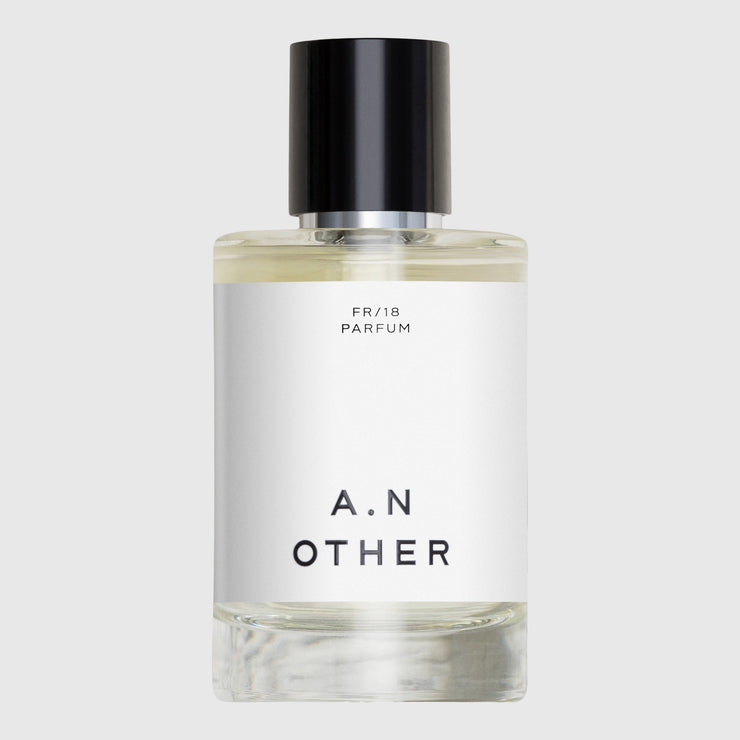 A. N. Other FR/18 Eau de Parfum Eau de Parfum A. N. Other 100 ml