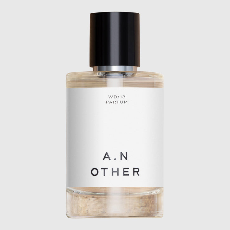 A. N. Other WD/18 Eau de Parfum Eau de Parfum A. N. Other 100 ml