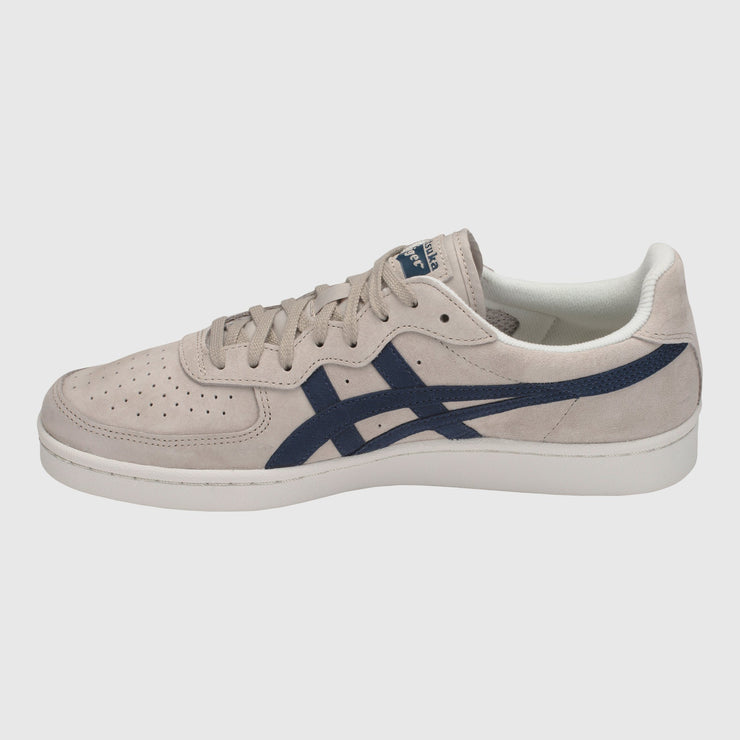 Asics GSM sneakers - Gray / Dark blue Footwear Asics