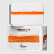Baxter of California Cleansing Bar Hand & Body Baxter of California Citrus & Musk