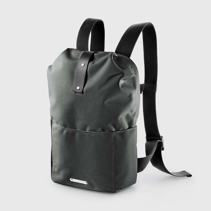 Brooks Dalston Small backpack Backpack Brooks England