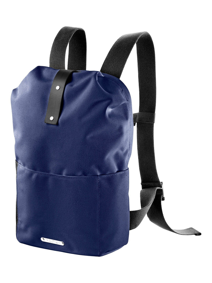 Brooks Dalston Small backpack Backpack Brooks England Blue