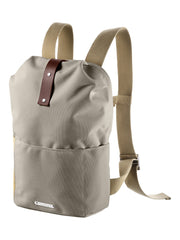 Brooks Dalston Small backpack Backpack Brooks England Dove