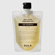 BULK HOMME The Shampoo Hair BULK HOMME