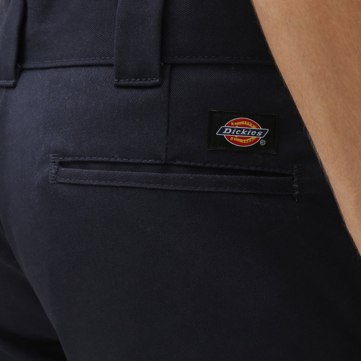 Dickies Original 874 Work Pants - Dark Navy Pants Dickies